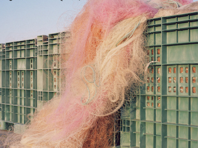 Review: Yeasayer confirm their own mediocrity on fifth album Erotic Reruns