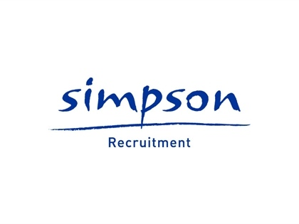Simpson Recruitment: Operations Manager (fluent French) - Corsica