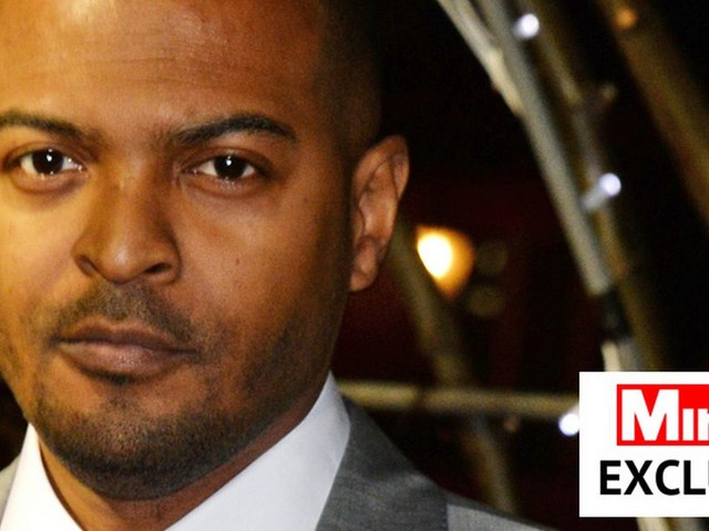 Shamed actor Noel Clarke faces more allegations from women, says Scotland Yard