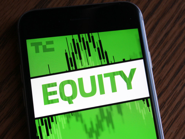 Equity podcast: Apple's $400M deals, Target buys a startup and uh-oh net neutrality
