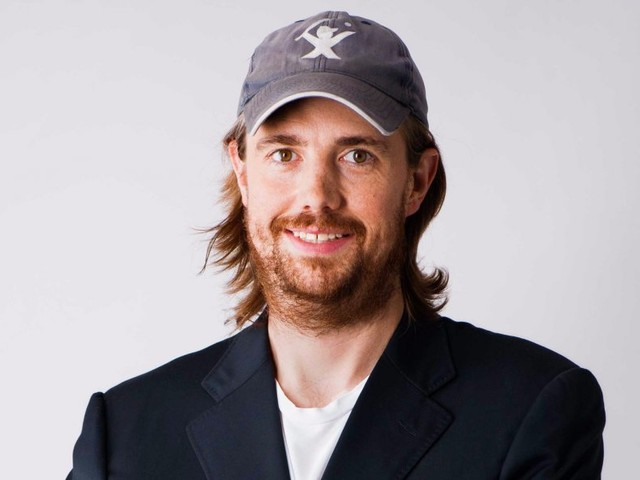 The chat wars are heating up as $8 billion Atlassian totally reinvents its app to take on Microsoft and Slack (TEAM, MSFT)