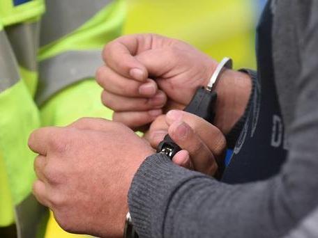 Murder charge after woman found dead in Greenwich garden