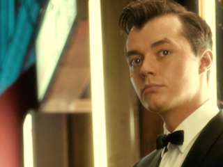 'Pennyworth': Creators Bruno Heller and Danny Cannon on Why Alfred Is an Underutilized Character
