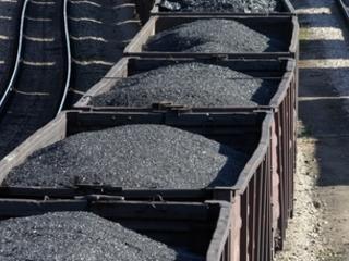 Global Briefing: Philippines announces coal power plant moratorium, as Asia accelerates net zero push