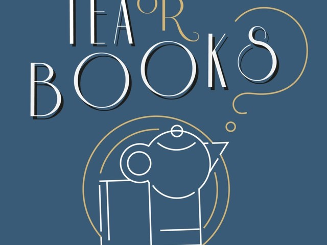 Tea or Books? #98: Nature Writing (yes or no) and Favourite Women Prize Winners