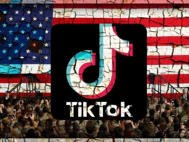 The Ironic Politics of TikTok: China's Muslim Genocide and Eyelash Curling