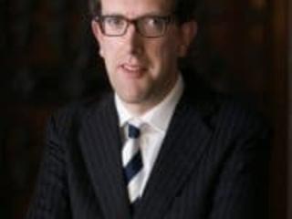 Just in: Cambridge names Stephen Cleobury's successor