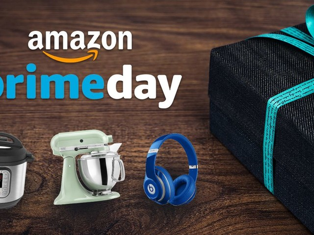 The best Amazon Prime Day 2019 laptop deals: Apple, Microsoft, Huawei, ASUS, and more on sale in the UK