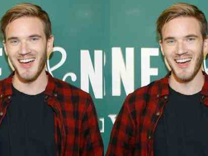 What's PewDiePie's Real Name & 8 More Disturbing Details About His Racist Comments And Sexist Feud With Alinity Divine