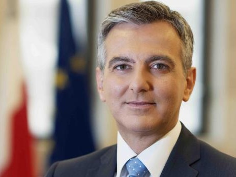 Publish the other FIAU reports, Simon Busuttil tells AG