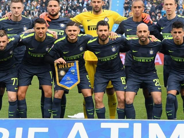 SPAL vs. Inter - Five Takeaways