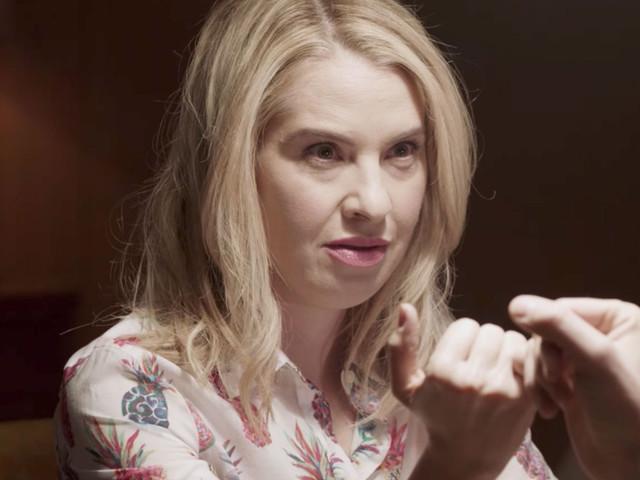 American Horror Story Recap: A-Tisket, a Casket