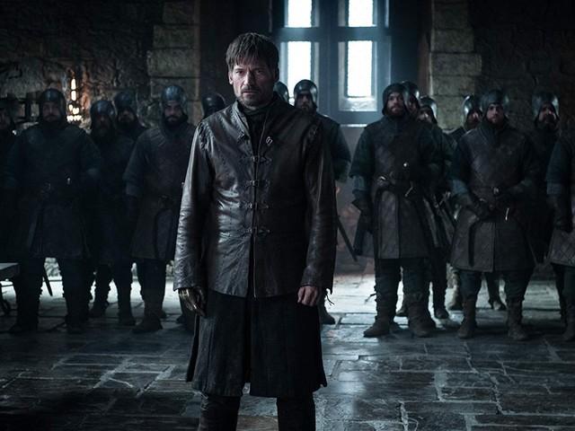 Nikolaj Coster-Waldau: GoT actors are 'upset' about the criticism of the last season