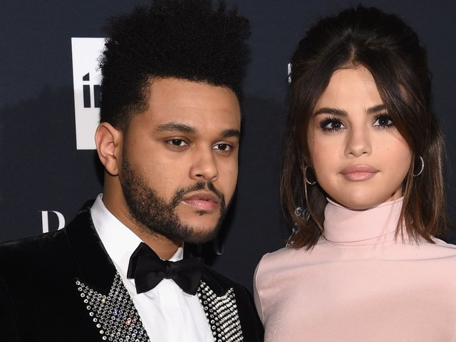 "Selena Gomez reportedly moved in with The Weeknd — here's why it's not ""too soon"""