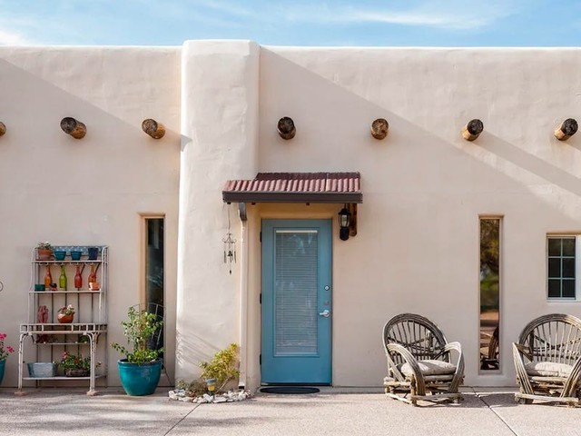 The best Airbnbs in Phoenix