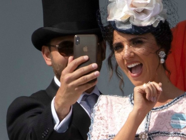 Lucy Mecklenburgh engaged to Ryan Thomas after romantic Italian proposal