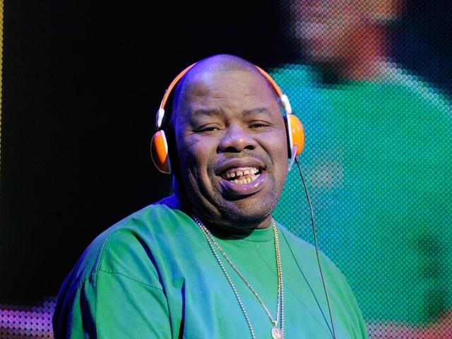 Biz Markie death: 'Just a Friend' rapper dies, aged 57