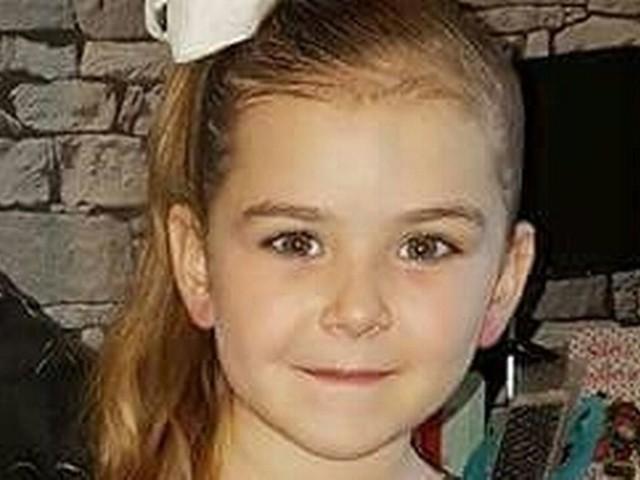 Family of a little girl who died of meningitis after doctors mistook rash for 'bruises' raise over £12,000 in her memory