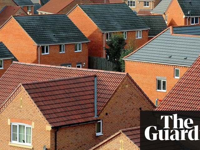 I'm 65 and my interest-only mortgage is ending – what can I do?