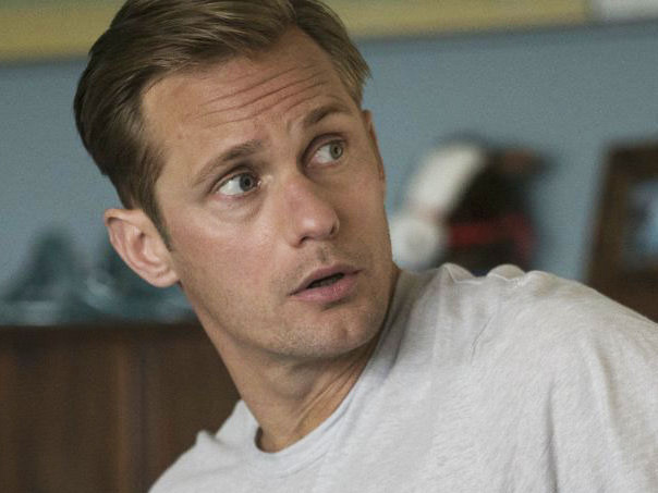 Alexander Skarsgård Might Somehow Be Involved in Big Little Lies Season 2