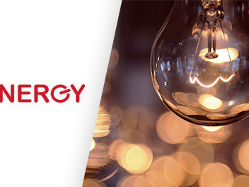 Pinergy becomes sixth energy supplier to increase prices in four weeks