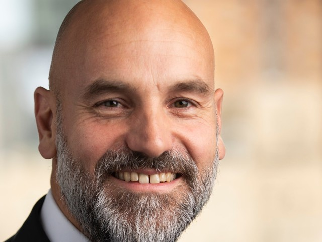 Mark Shuttleworth sold a tech startup he built in his garage for $575 million and used the money to visit space