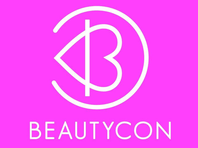 A+E Networks, Live Nation Invest in Beautycon's $9 Million Round