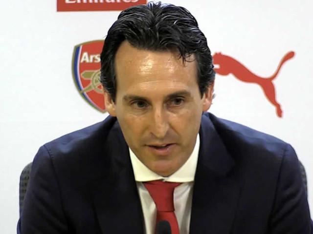 BBC Sport pundit gives his prediction for Arsenal v Crystal Palace