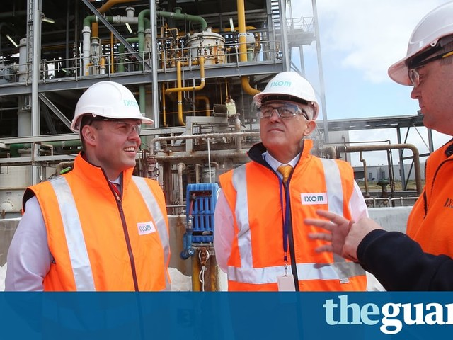 Frydenberg 'absolutely confident' energy prices will fall but gives no guarantee