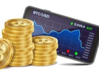 Bitcoin Price Forecast: South Korean Internet Giant Taking Bitcoin Mainstream