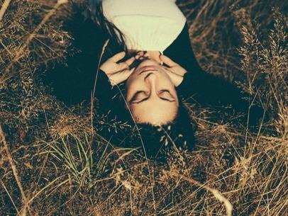 Ora Cogan shares otherworldly video for dreamy folk track 'Crickets' [405 Premiere]