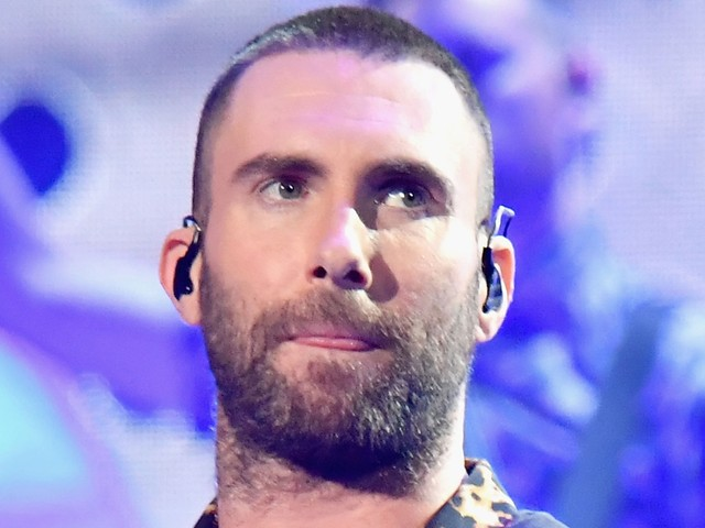 5 bizarre controversies that threatened to derail Maroon 5 s Super Bowl  halftime show d57fdb886