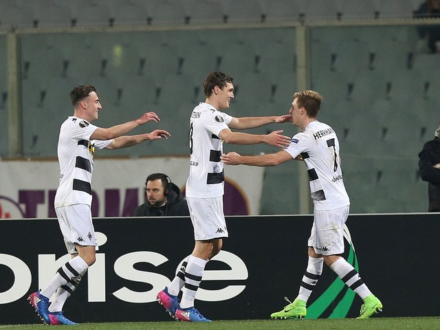 Chelsea Loan Report: Traore goal; Christensen epic comeback; Piazon broken jaw; others