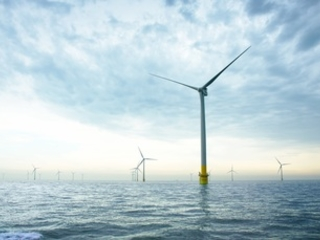 Vattenfall gets green light for 1.8GW Norfolk Vanguard offshore wind farm