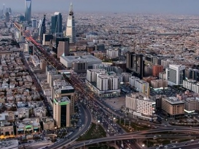 Saudi Reshuffle Could Completely Shake Up Oil Markets
