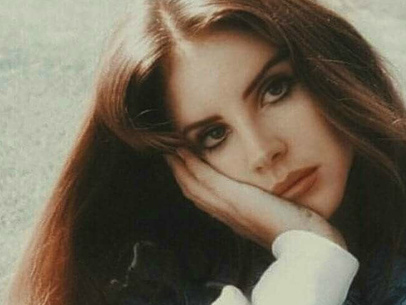 Lana Del Rey announces special London show