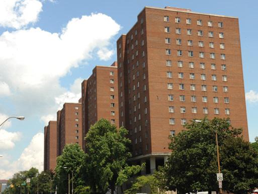 Vanderbilt announces plan to demolish towers on West End Avenue