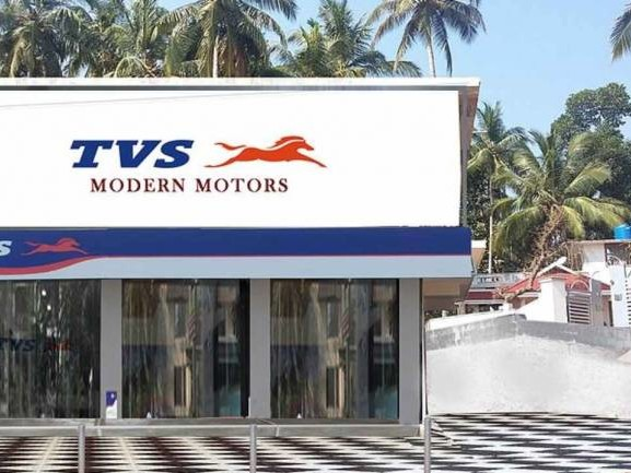 TVS Motor#39;s Singapore arm invests $3.2 millionn in analytics firm Predictronics