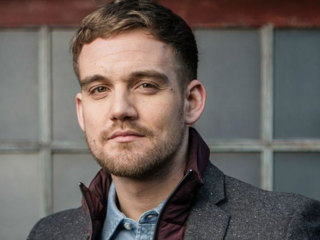 Coronation Street's James Burrows has quit the soap after two years playing Dr Ali Neeson