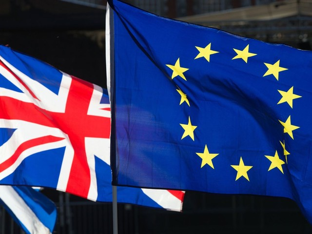 Down to the wire: What happens next with Brexit?