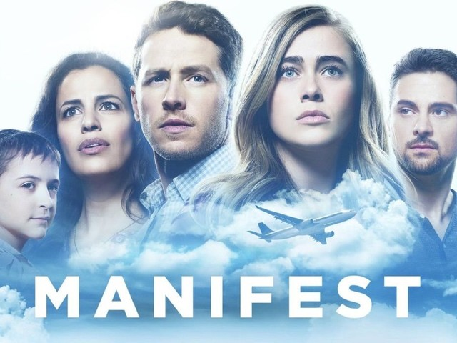 Manifest Saved by Netflix, Season 4 on the Way With 20 New Episodes