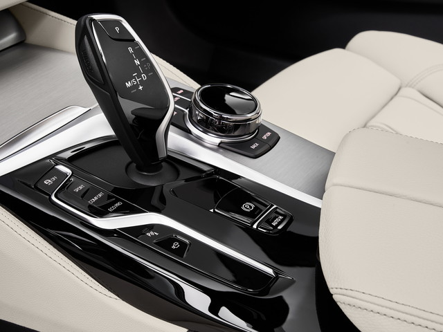 New BMW's Could Have Subscription-Based Features Such as Heated Seats