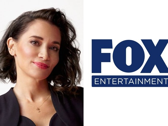 Fox Entertainment's Head of Casting Tess Sanchez Exits Company