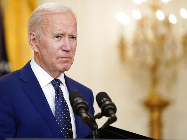 President Biden speaks to Erdogan ahead of Armenia decision