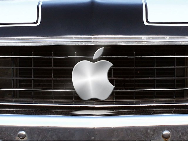 Apple will never deliver a car because it can't figure out how to work with the automakers who could make it happen (AAPL)