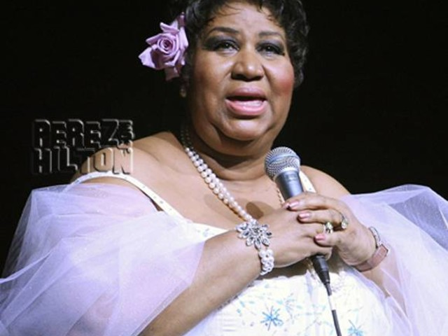 RESPECT Aretha Franklin's Career By Reliving Some Of Her Most Iconic Performances!