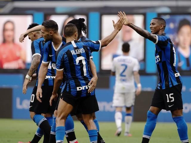 Inter Milan vs Bologna Preview