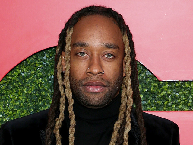 Ty Dolla Sign Reportedly Facing Up to 15 Years in Prison for Drug Charges