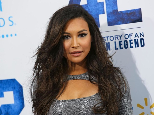 Naya Rivera Presumed Drowned, Officials Say; Search Continues After 4-Year-Old Son Found Alone on Boat