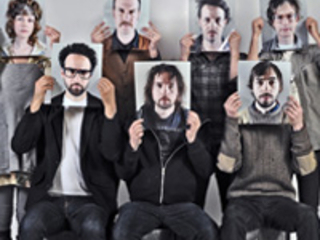 Broken Social Scene Announce 'Let's Try The After (Vol. 1)' EP, Share Lead Single All I Want